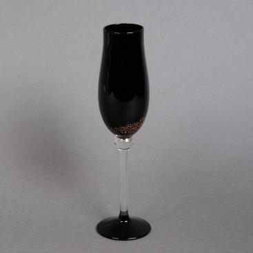 Бокал для шампанского Тюльпан