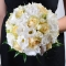 Букет невесты №63 - Фото 2